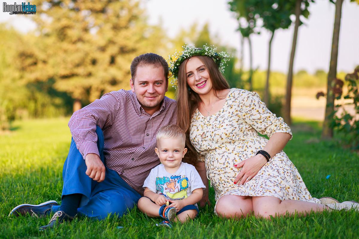 Sedinta-foto-gravida-gravide-Petronela-32