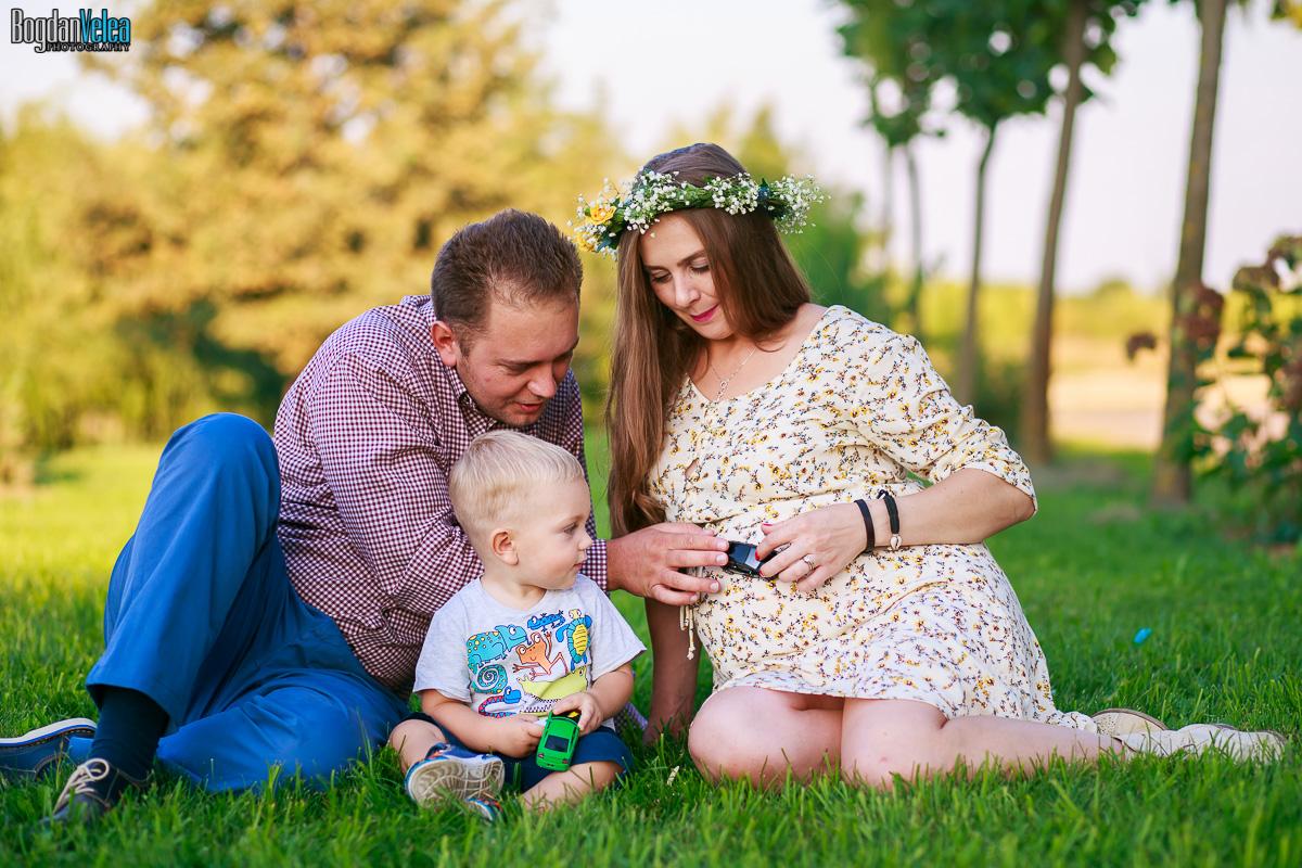 Sedinta-foto-gravida-gravide-Petronela-33