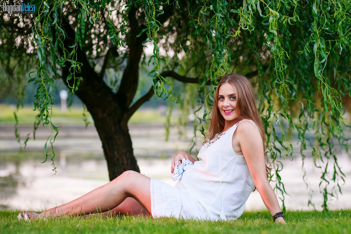 Sedinta-foto-gravida-gravide-Petronela-40