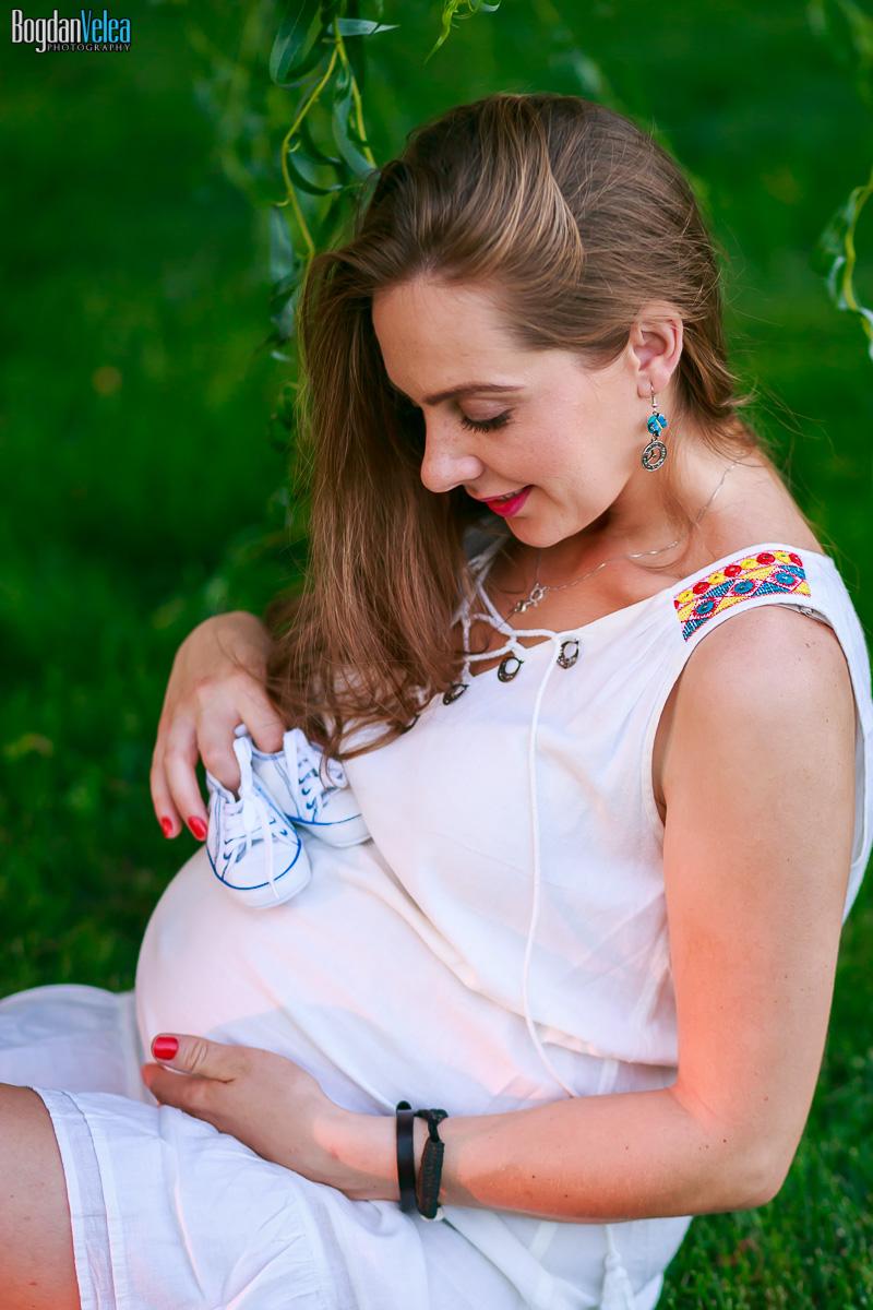 Sedinta-foto-gravida-gravide-Petronela-42