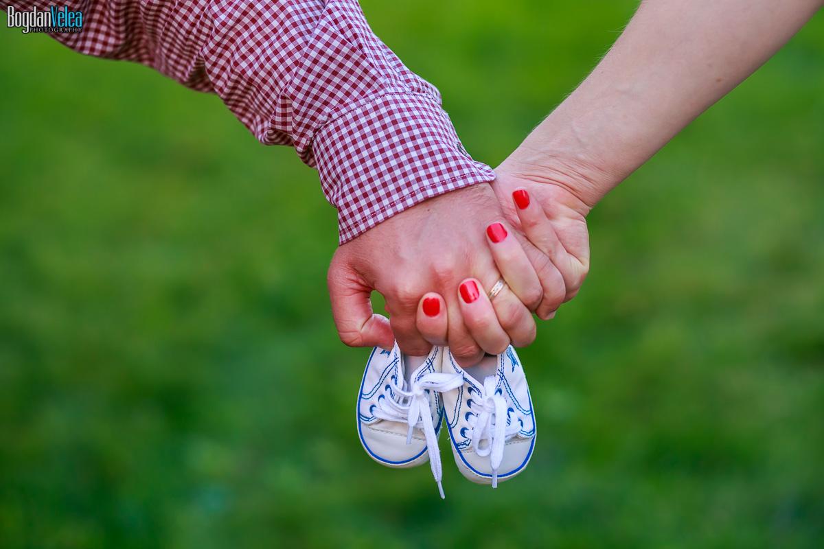 Sedinta-foto-gravida-gravide-Petronela-47