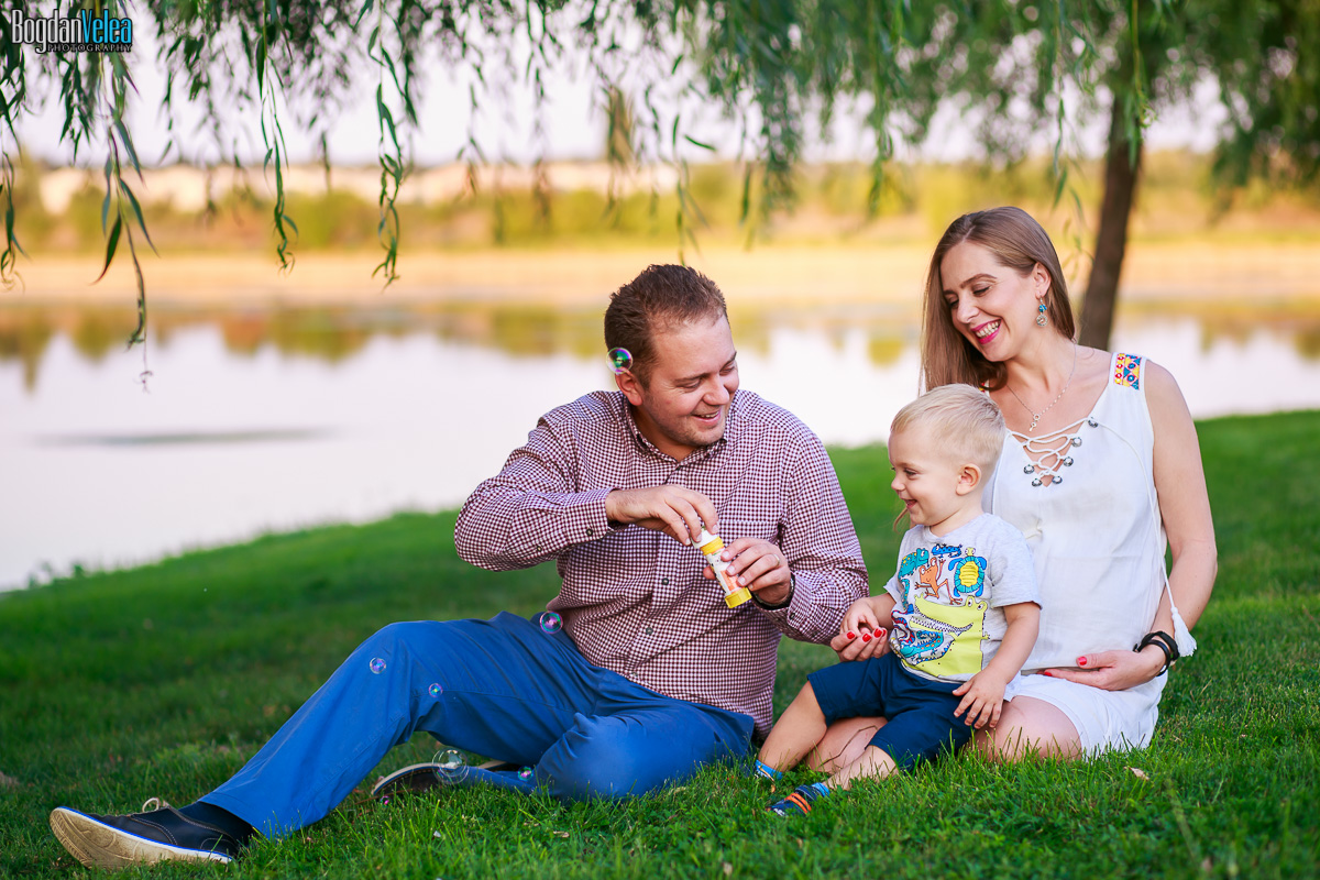 Sedinta-foto-gravida-gravide-Petronela-50