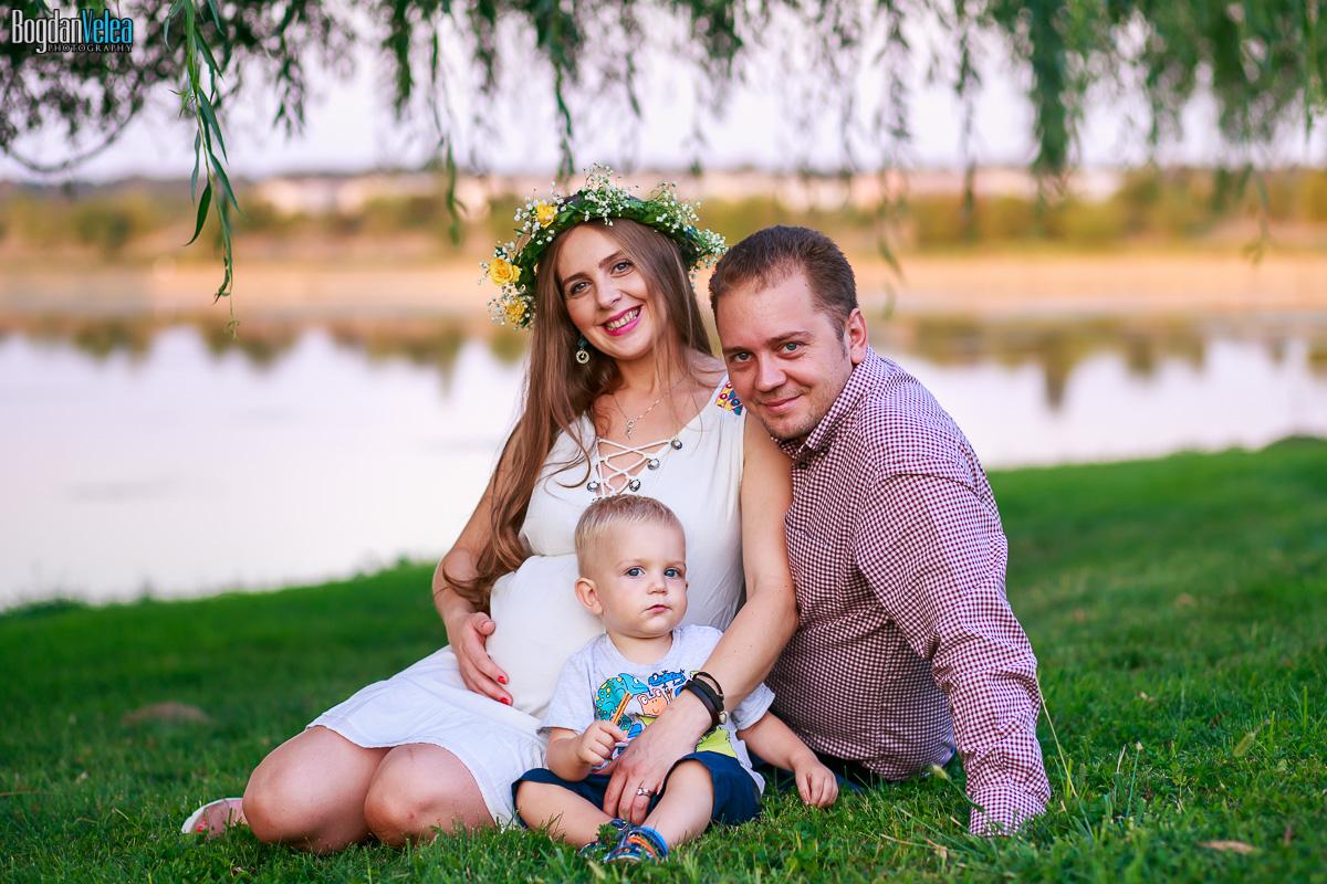 Sedinta-foto-gravida-gravide-Petronela-58