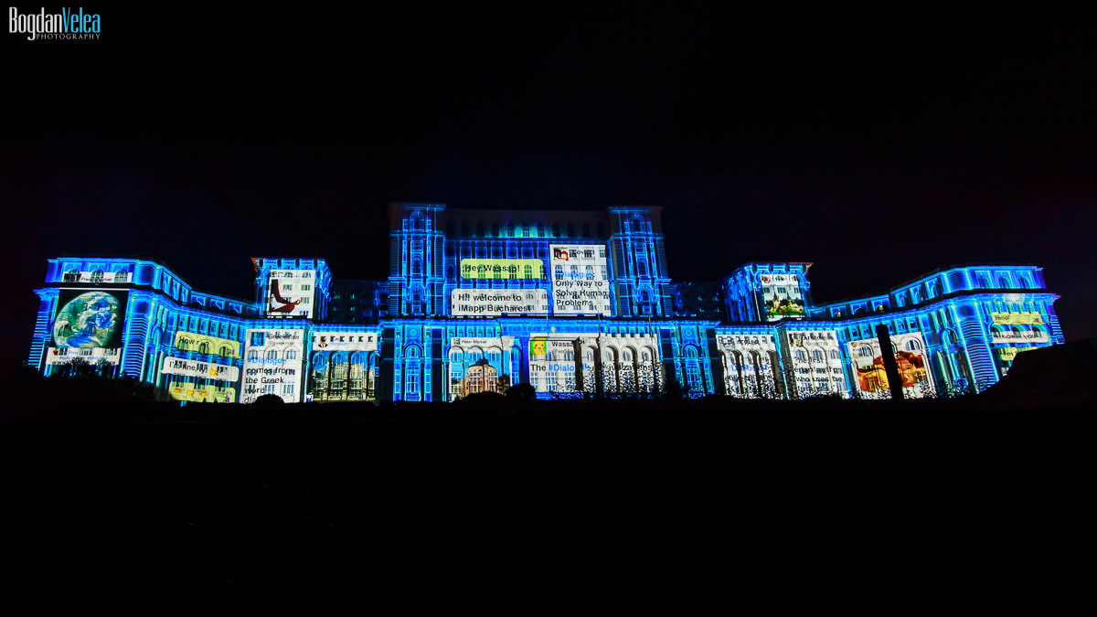 imapp-bucharest-2016-video-mapping-palatul-parlamentului-014