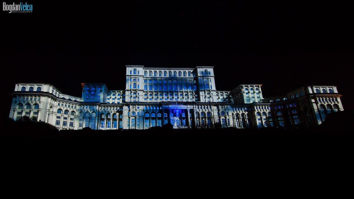 imapp-bucharest-2016-video-mapping-palatul-parlamentului-015