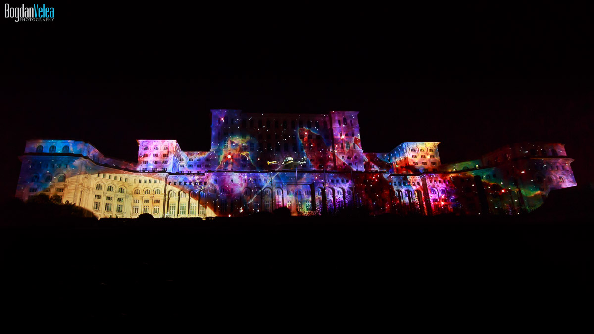 imapp-bucharest-2016-video-mapping-palatul-parlamentului-018