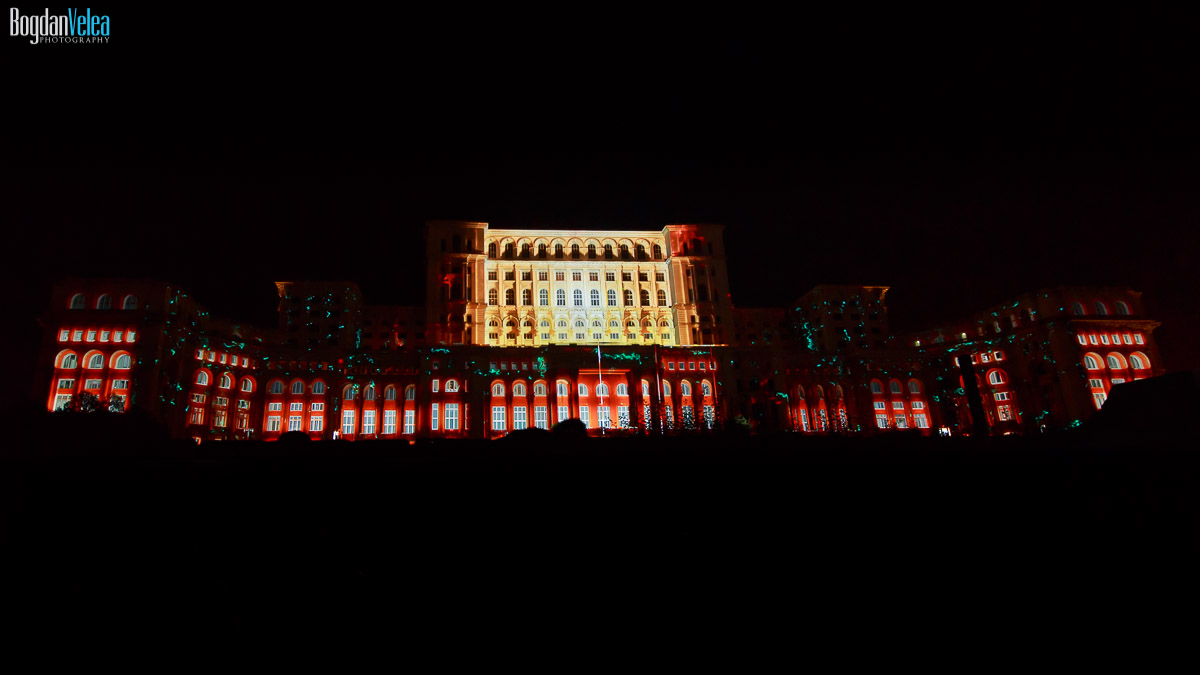 imapp-bucharest-2016-video-mapping-palatul-parlamentului-019