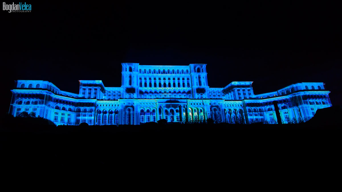 imapp-bucharest-2016-video-mapping-palatul-parlamentului-021