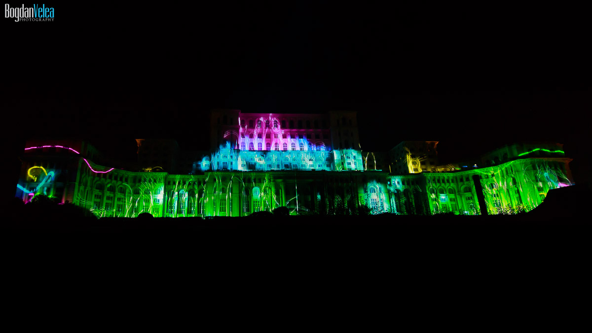 imapp-bucharest-2016-video-mapping-palatul-parlamentului-022