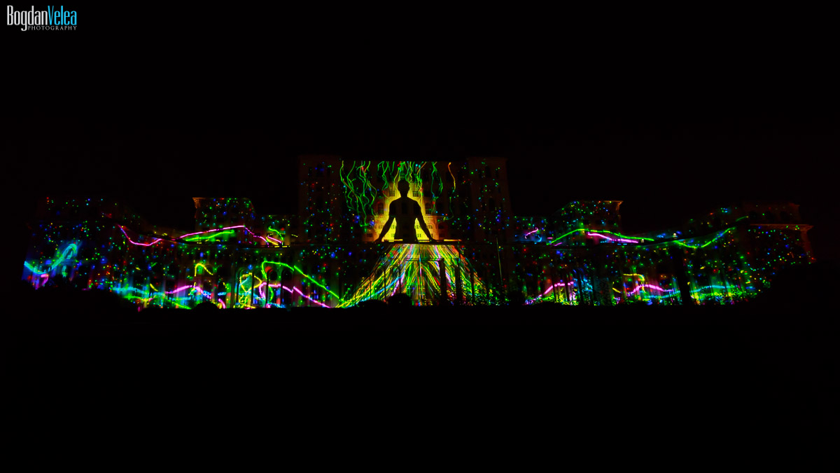 imapp-bucharest-2016-video-mapping-palatul-parlamentului-023