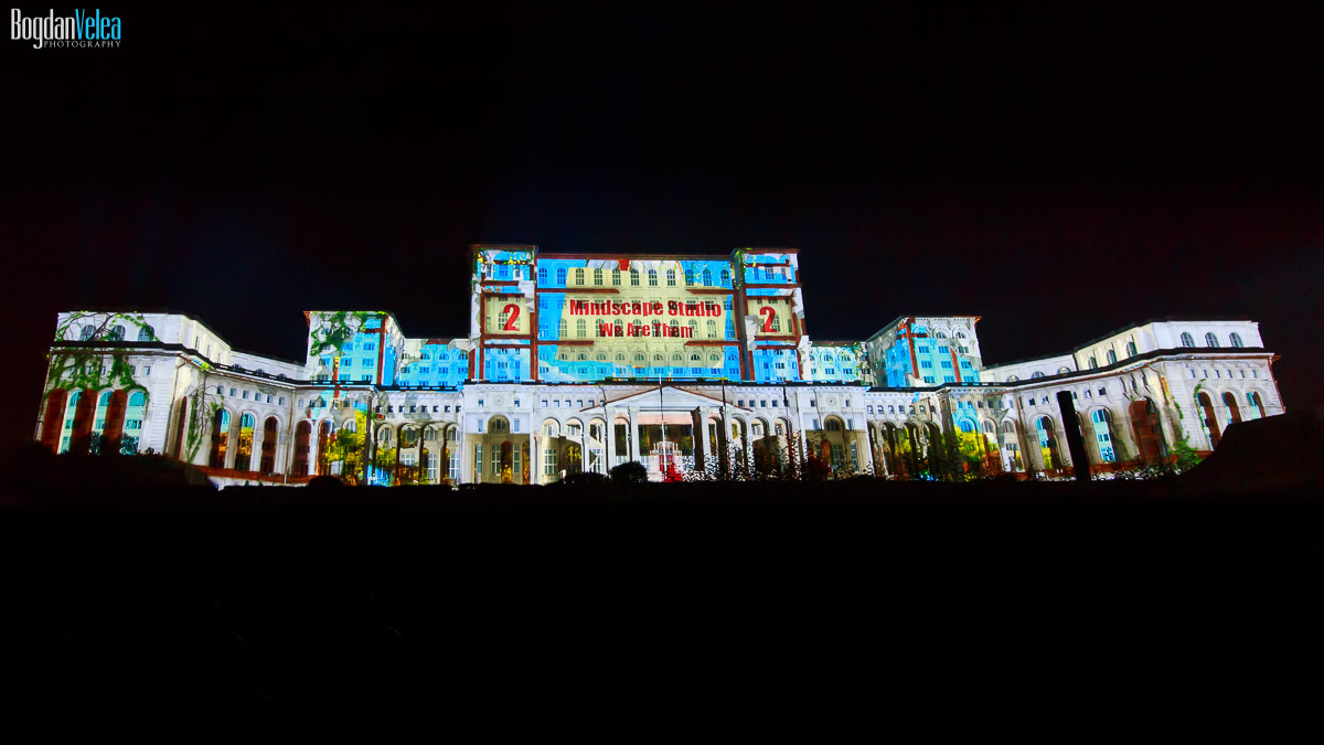 imapp-bucharest-2016-video-mapping-palatul-parlamentului-024