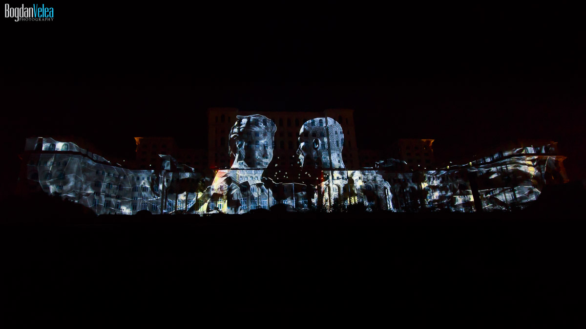 imapp-bucharest-2016-video-mapping-palatul-parlamentului-026
