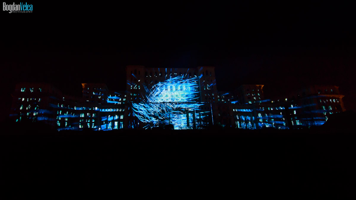 imapp-bucharest-2016-video-mapping-palatul-parlamentului-028