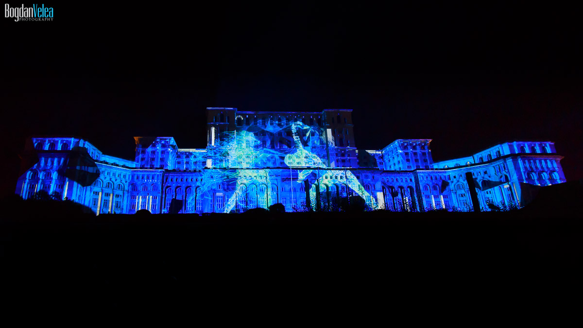 imapp-bucharest-2016-video-mapping-palatul-parlamentului-031