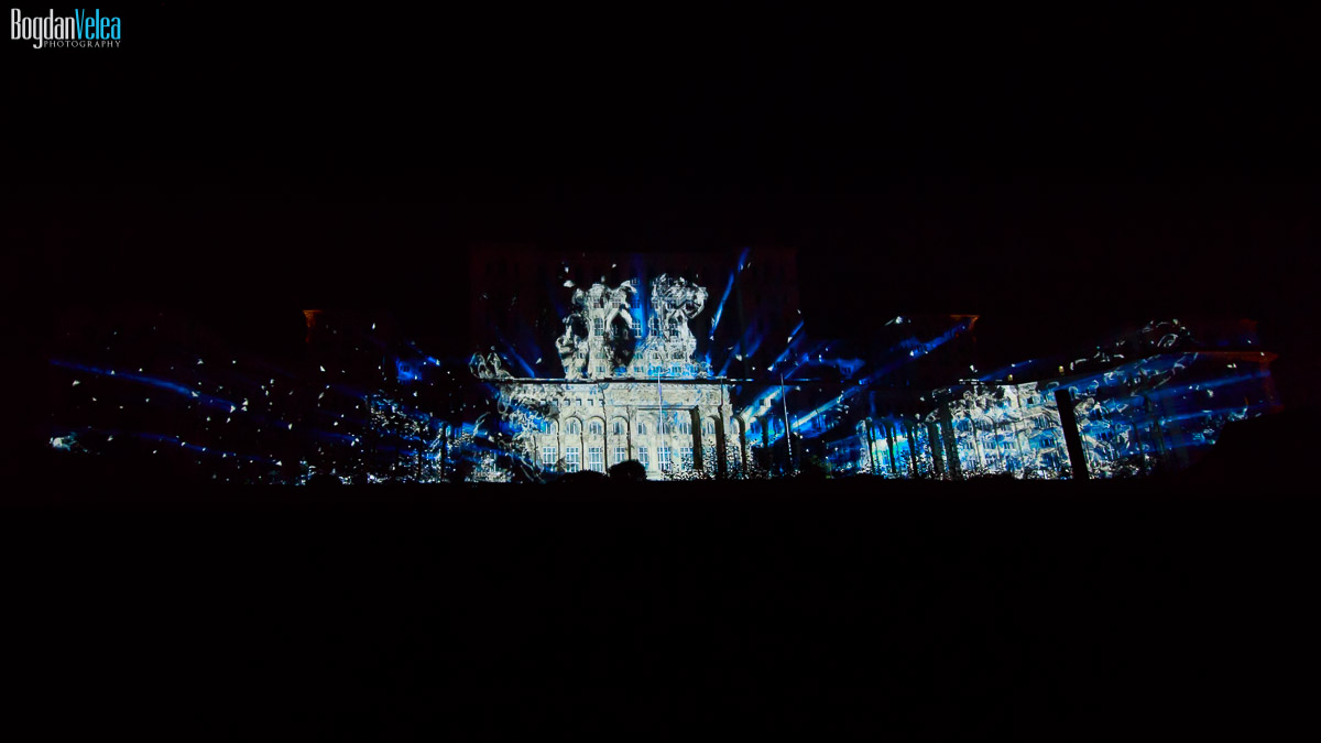 imapp-bucharest-2016-video-mapping-palatul-parlamentului-032