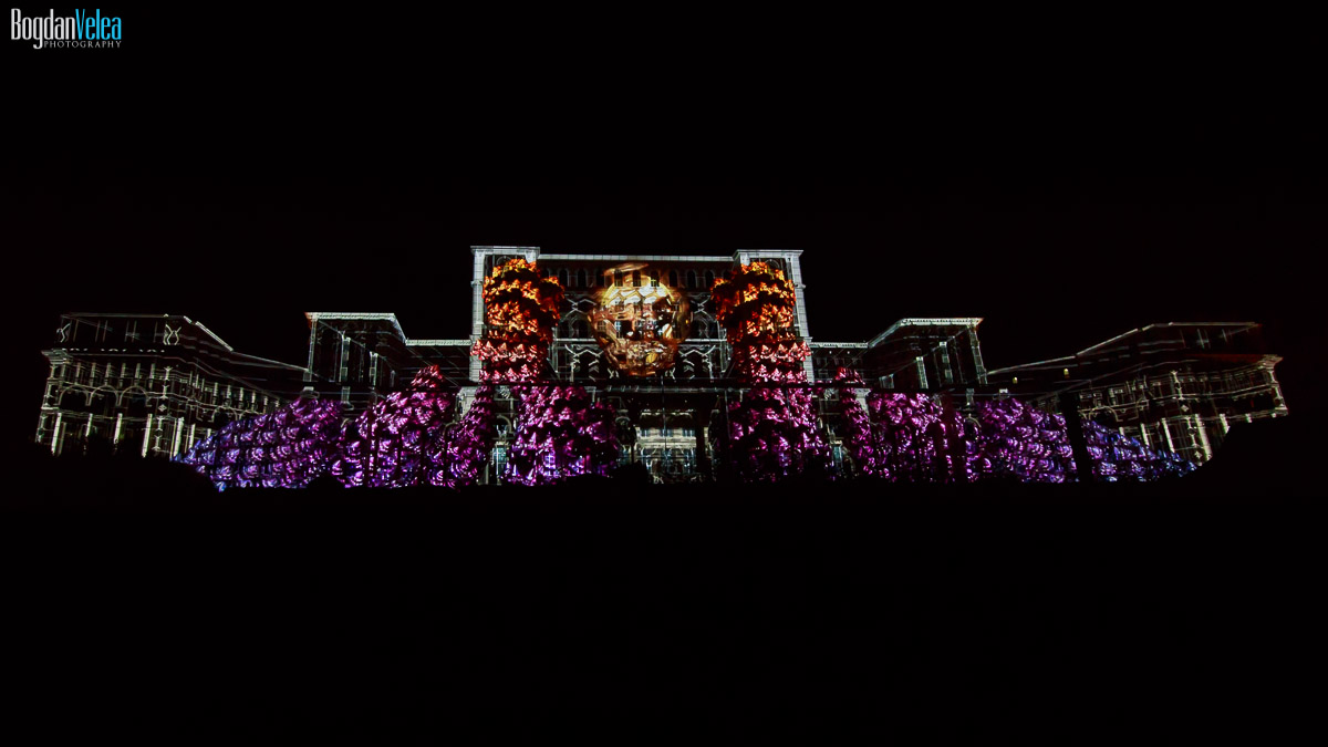 imapp-bucharest-2016-video-mapping-palatul-parlamentului-040
