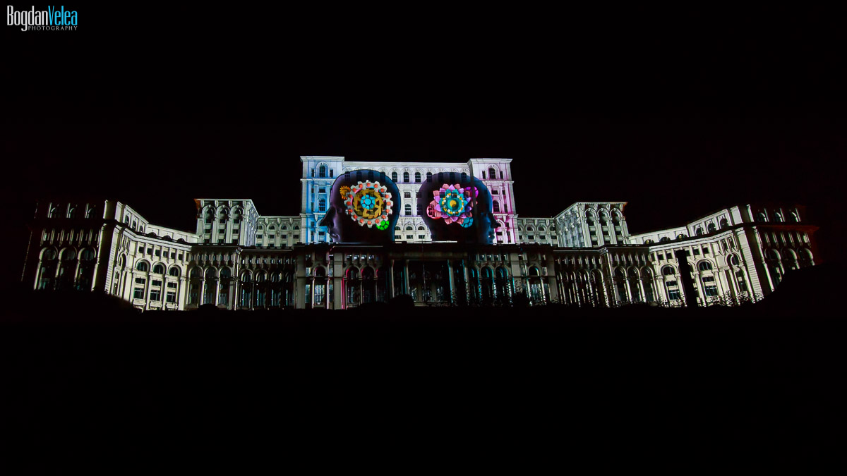 imapp-bucharest-2016-video-mapping-palatul-parlamentului-043