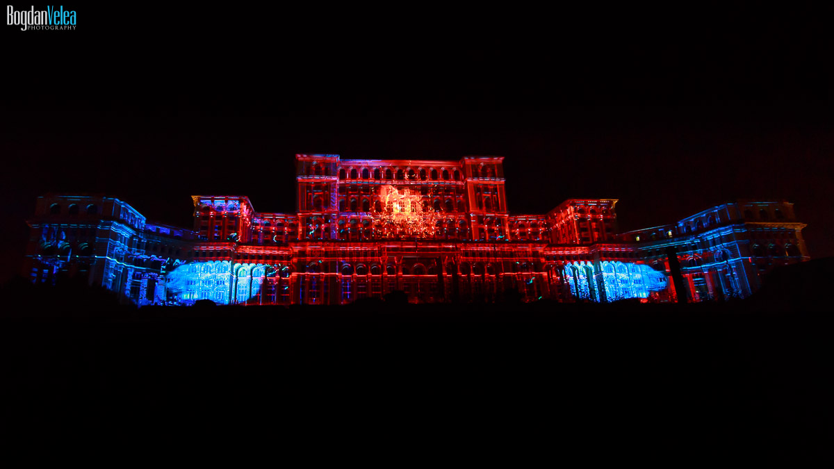 imapp-bucharest-2016-video-mapping-palatul-parlamentului-047