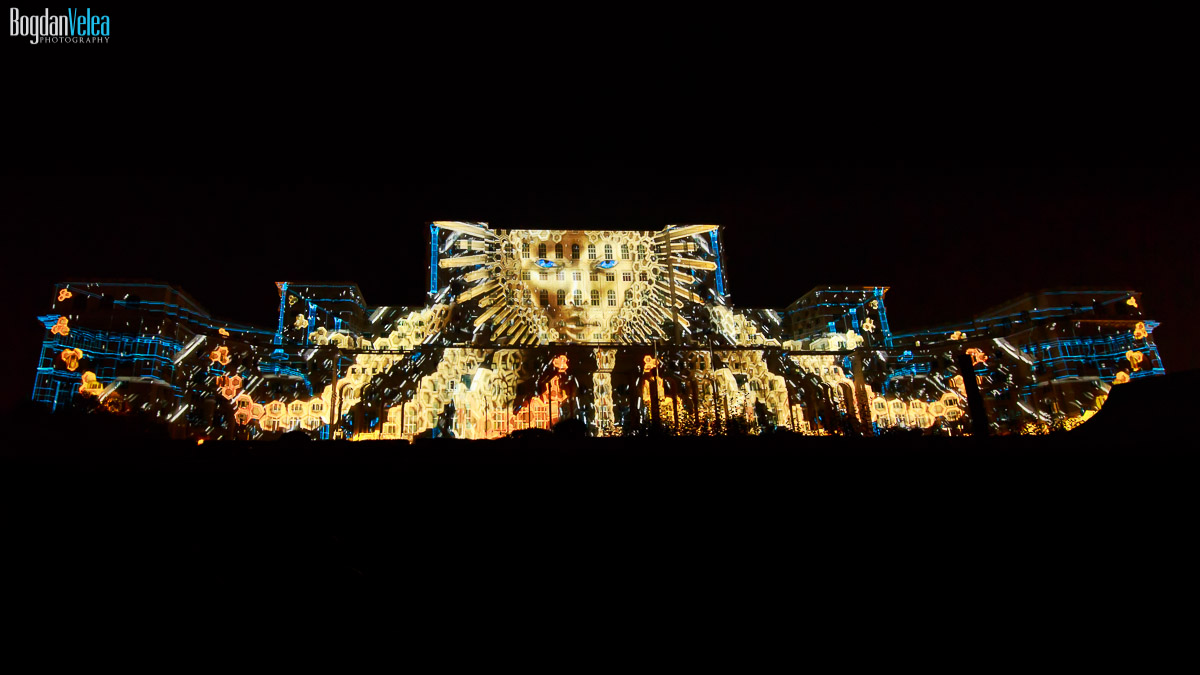 imapp-bucharest-2016-video-mapping-palatul-parlamentului-051