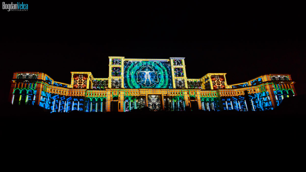 imapp-bucharest-2016-video-mapping-palatul-parlamentului-054