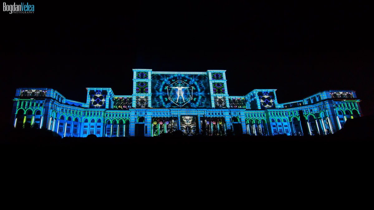 imapp-bucharest-2016-video-mapping-palatul-parlamentului-055