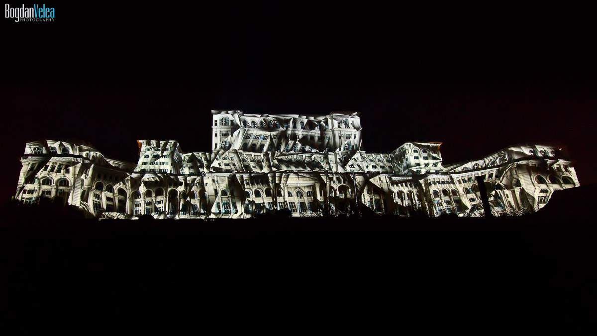 imapp-bucharest-2016-video-mapping-palatul-parlamentului-058