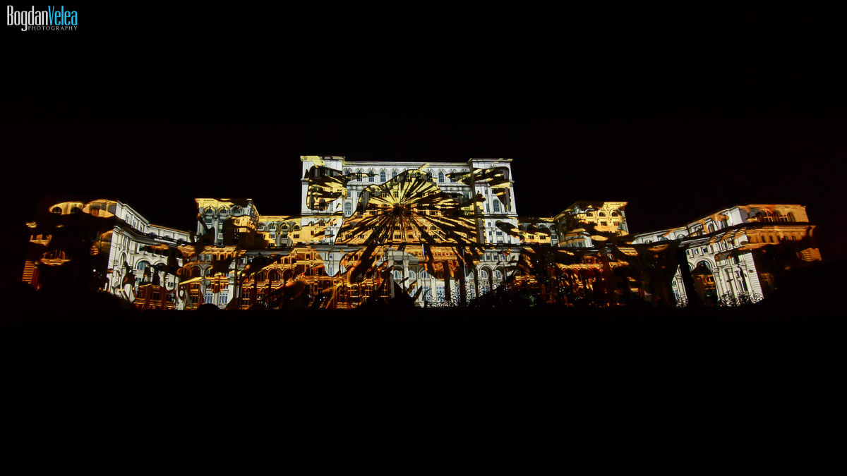 imapp-bucharest-2016-video-mapping-palatul-parlamentului-062