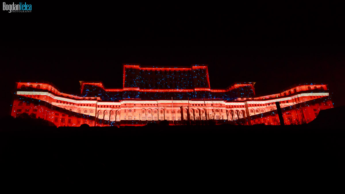 imapp-bucharest-2016-video-mapping-palatul-parlamentului-074