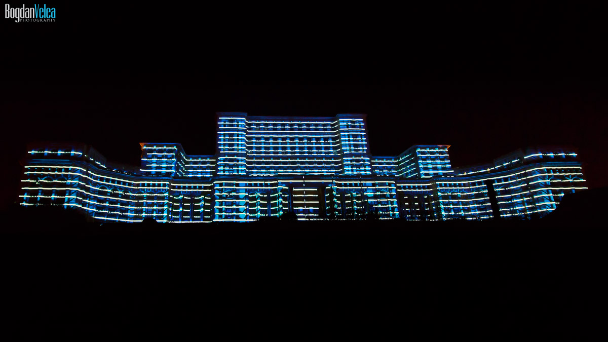 imapp-bucharest-2016-video-mapping-palatul-parlamentului-080