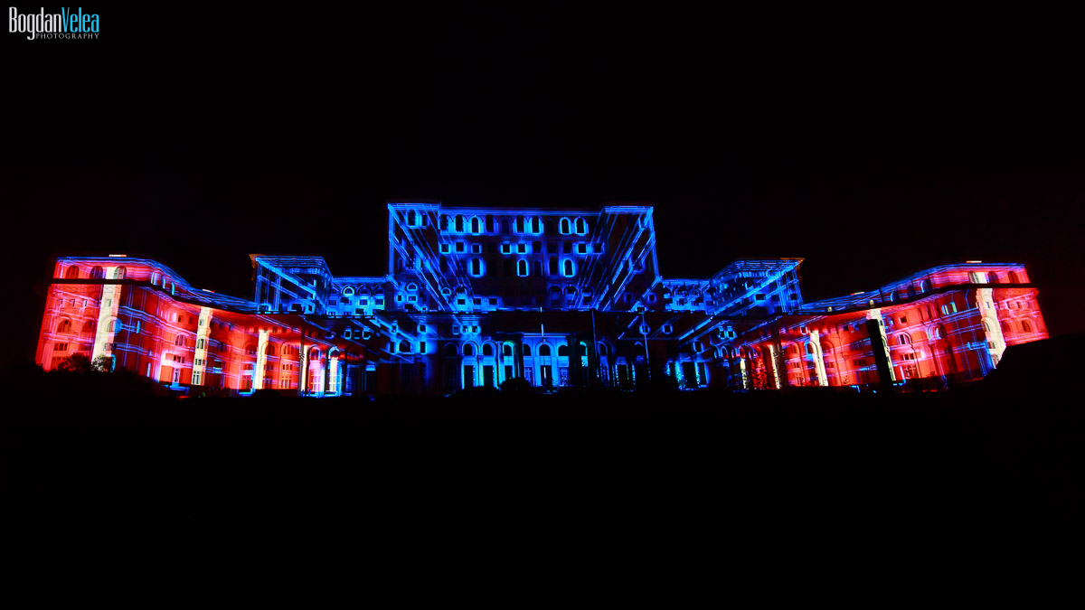 imapp-bucharest-2016-video-mapping-palatul-parlamentului-083