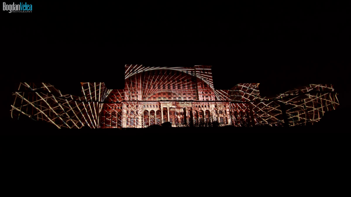 imapp-bucharest-2016-video-mapping-palatul-parlamentului-094
