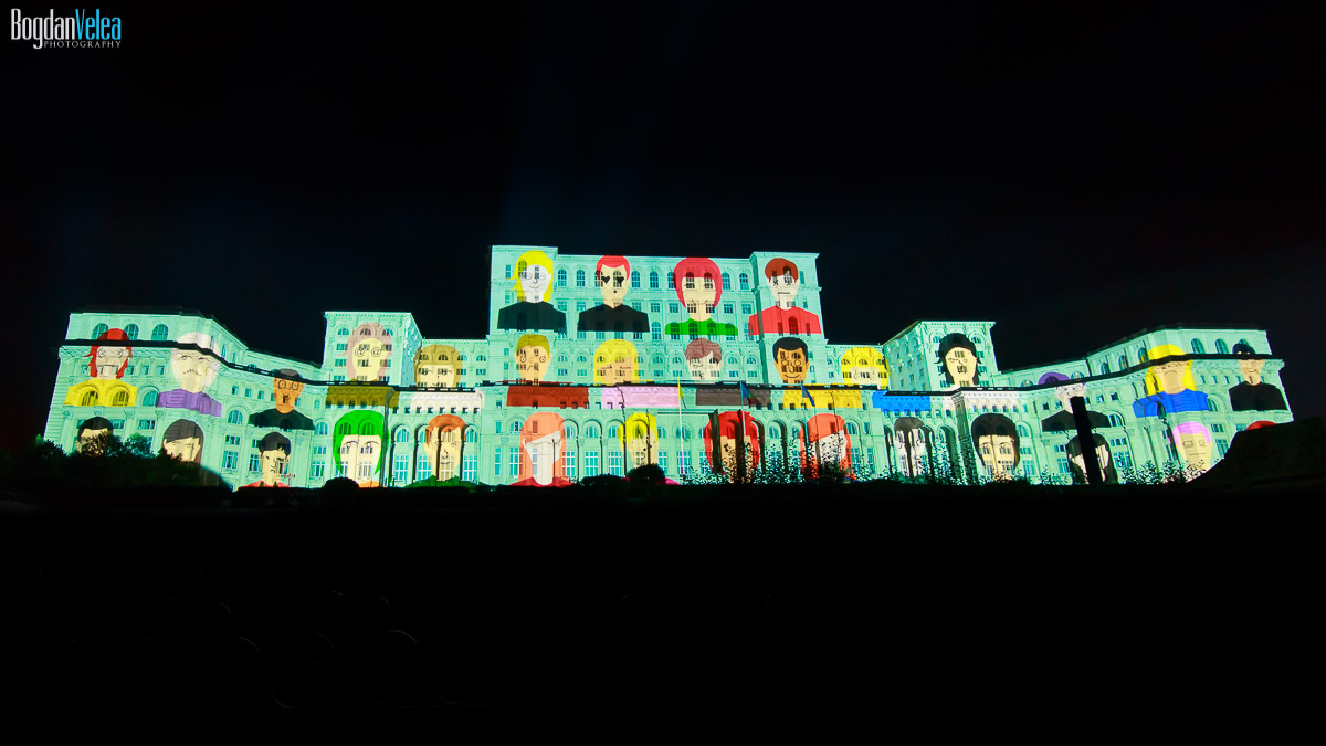 imapp-bucharest-2016-video-mapping-palatul-parlamentului-099