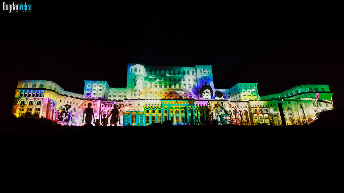 imapp-bucharest-2016-video-mapping-palatul-parlamentului-100