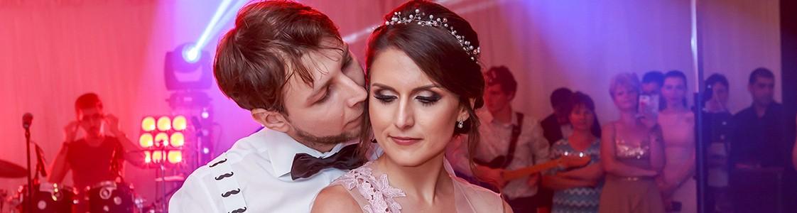 Nunta Irina & Mihai