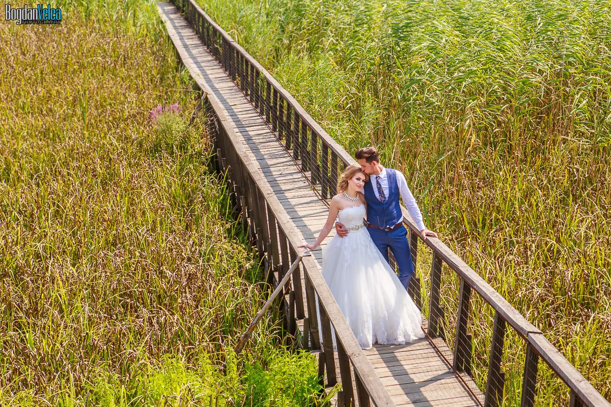 monica-si-cristi-after-wedding-03