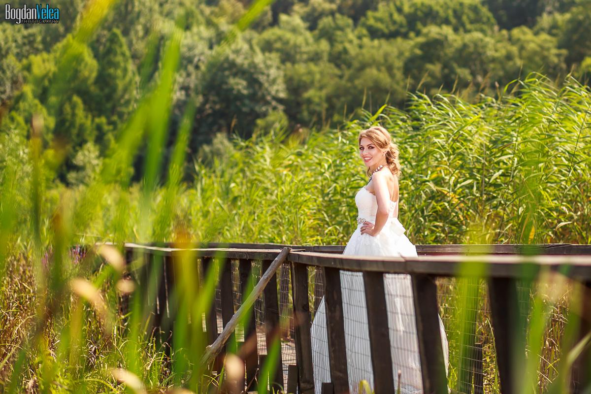monica-si-cristi-after-wedding-08