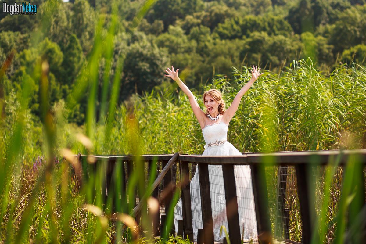 monica-si-cristi-after-wedding-09