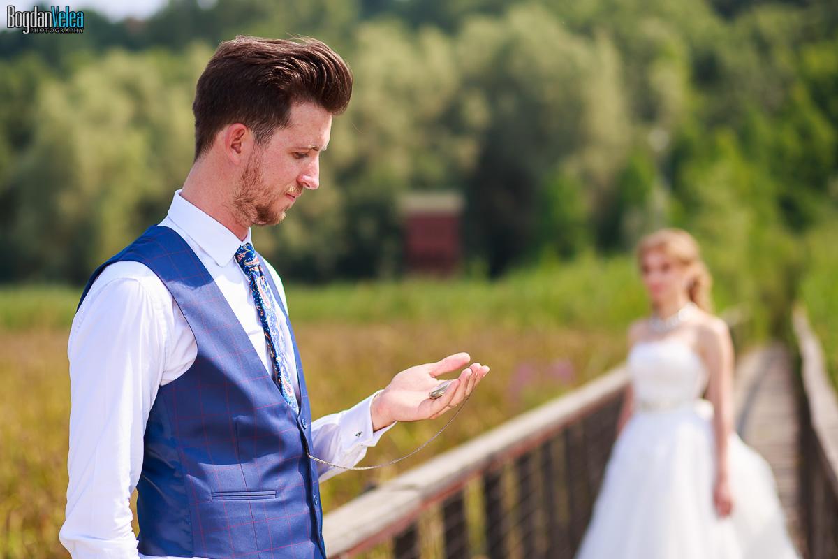 monica-si-cristi-after-wedding-10