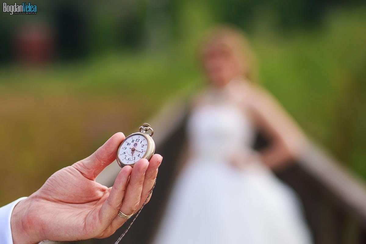 monica-si-cristi-after-wedding-11