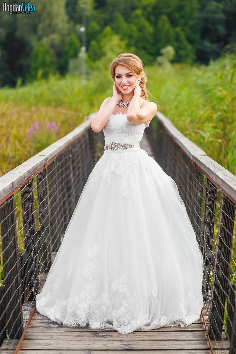 monica-si-cristi-after-wedding-12