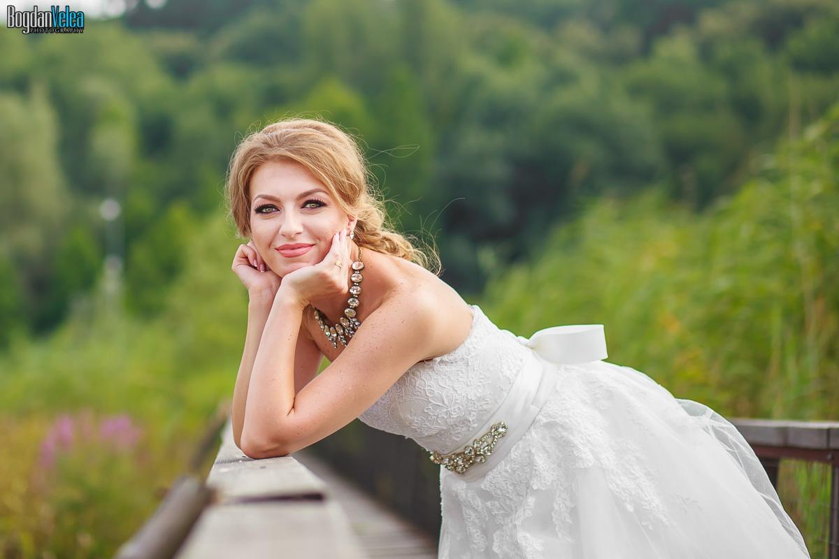 monica-si-cristi-after-wedding-13