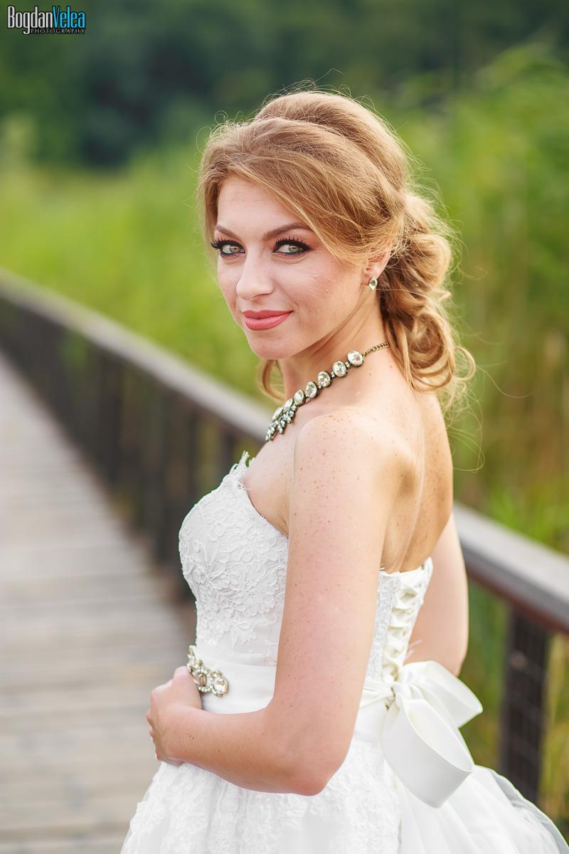 monica-si-cristi-after-wedding-14