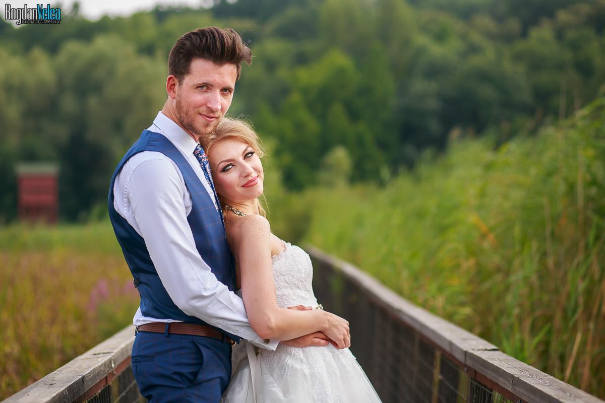 monica-si-cristi-after-wedding-15