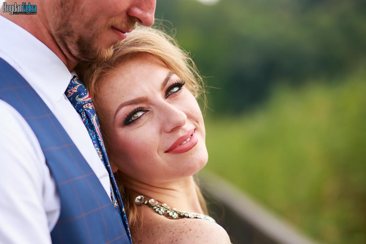 monica-si-cristi-after-wedding-16