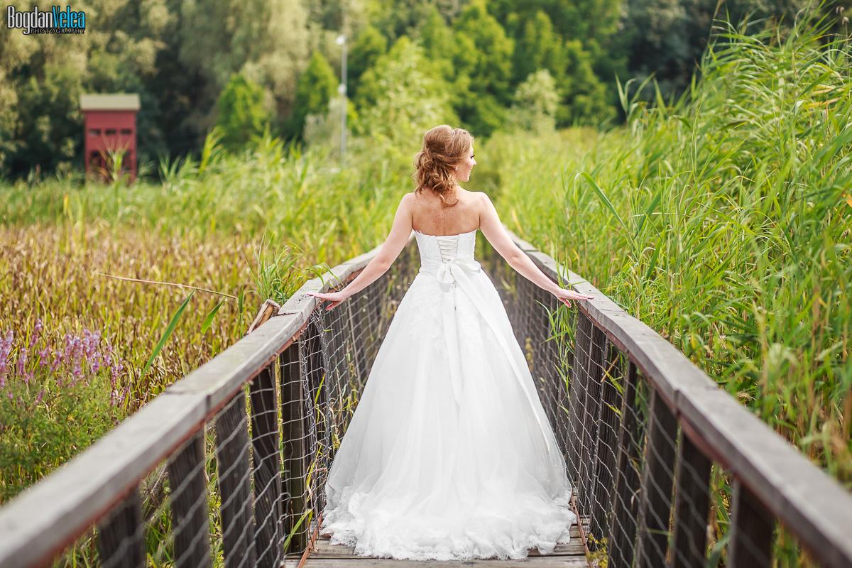 monica-si-cristi-after-wedding-17