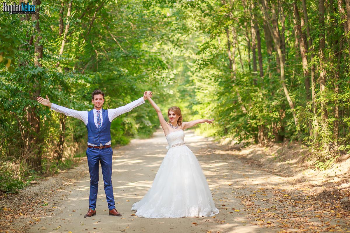 monica-si-cristi-after-wedding-18