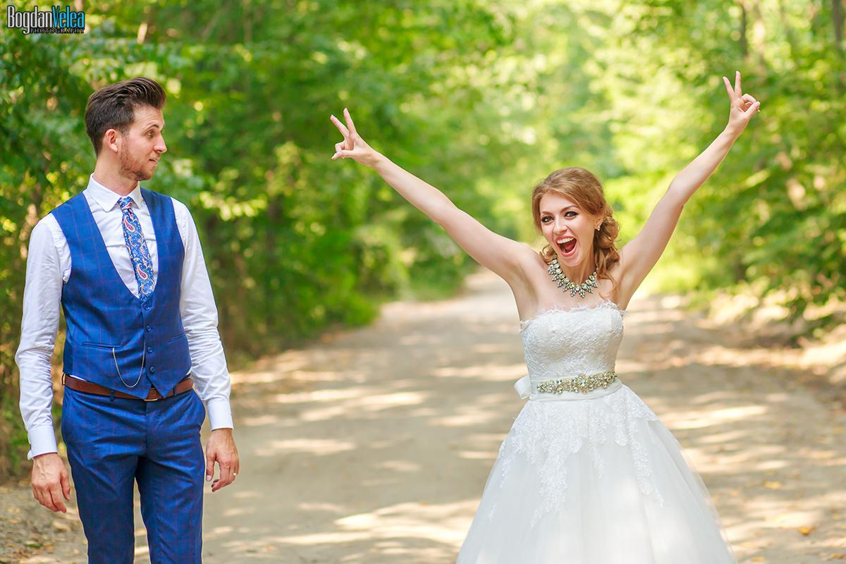 monica-si-cristi-after-wedding-19