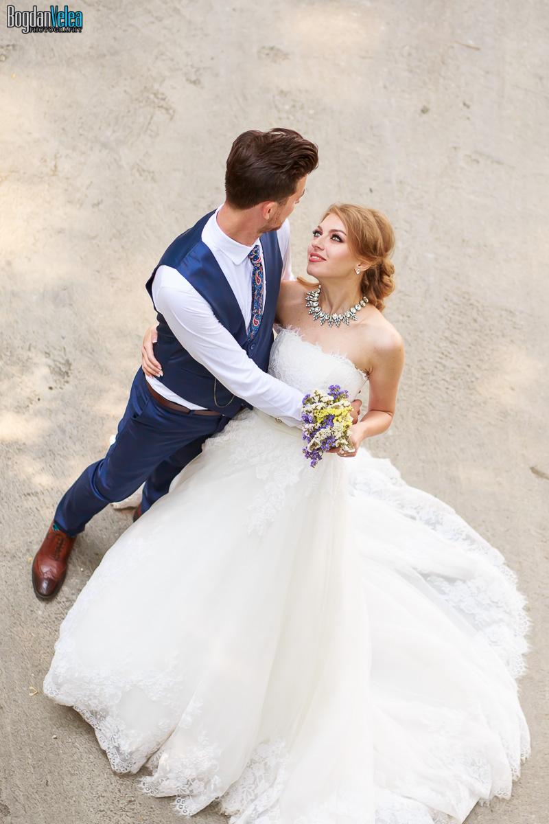 monica-si-cristi-after-wedding-20