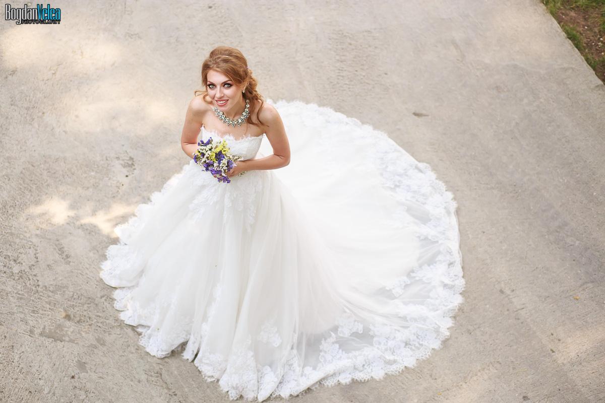 monica-si-cristi-after-wedding-21
