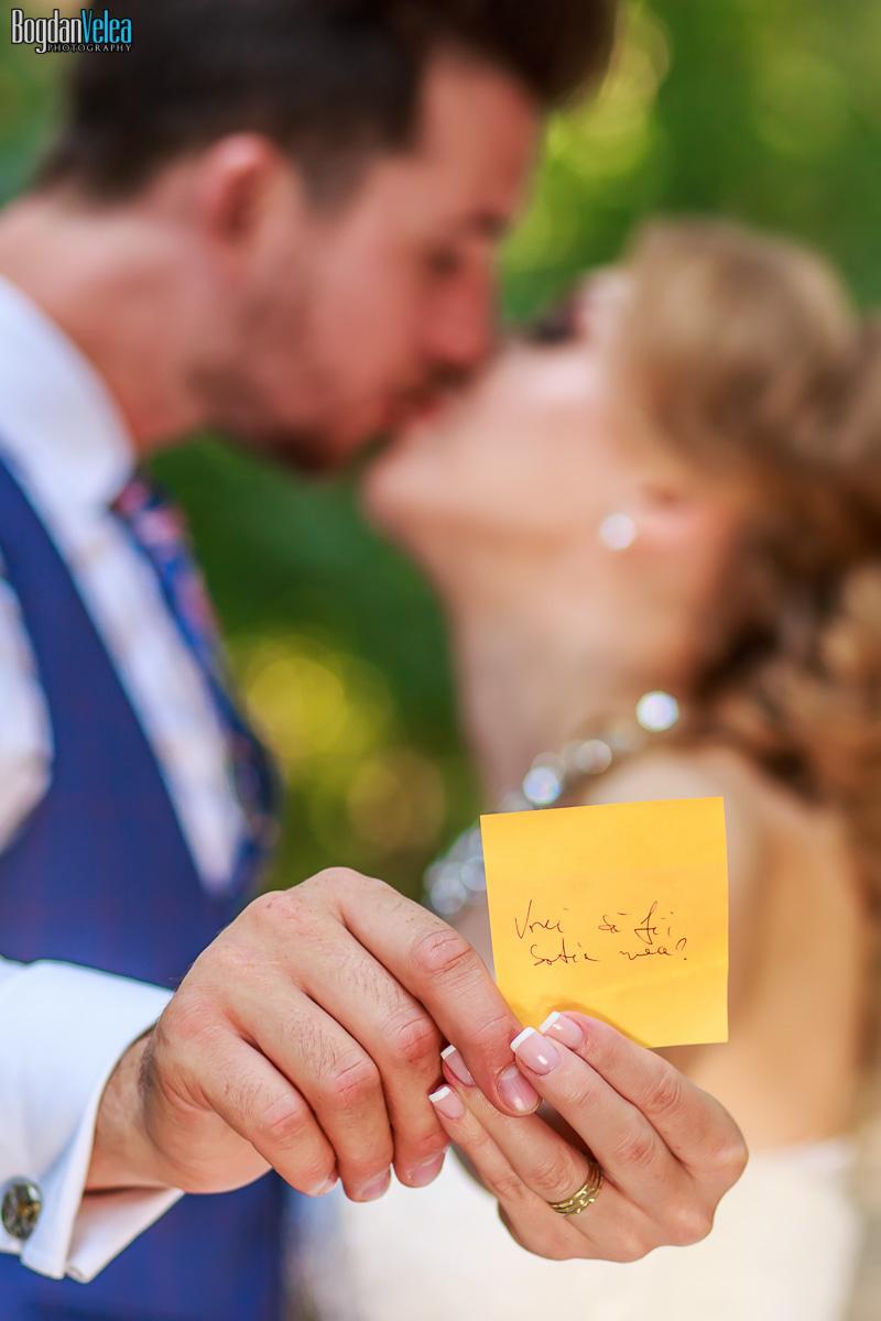 monica-si-cristi-after-wedding-22